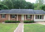 Foreclosed Home in Barnesville 30204 105 14TH ST - Property ID: 3360465