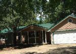 Foreclosed Home in Rome 30165 12 LEWIS DR NE - Property ID: 3360597