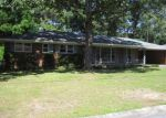 Foreclosed Home in Warner Robins 31088 517 NAVARRO DR - Property ID: 3360626