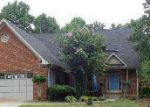 Foreclosed Home in Lawrenceville 30046 460 THORNBUSH TRCE - Property ID: 3360633