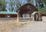 Foreclosed Home in Idaho Falls 83402 3080 S 35TH W - Property ID: 3360824