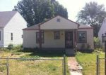 Foreclosed Home in Indianapolis 46218 1909 N LINWOOD AVE - Property ID: 3361139