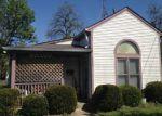 Louisville 40203 KY Property Details