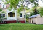 Foreclosed Home in Florence 41042 15 RIDGEWAY AVE - Property ID: 3361466