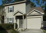 Foreclosed Home in Covington 70433 5012 ANTHONY LN - Property ID: 3361600