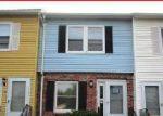 Worcester 01606 MA Property Details