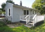 Foreclosed Home in Port Huron 48060 2221 CHURCH ST - Property ID: 3361968