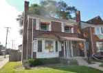 Detroit 48221 MI Property Details