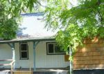 Billings 59105 MT Property Details