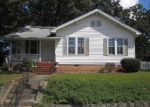 Foreclosed Home in Albemarle 28001 726 N 3RD ST - Property ID: 3362353