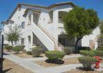 Las Vegas 89142 NV Property Details