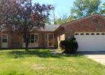 Cincinnati 45240 OH Property Details