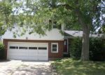 Foreclosed Home in Akron 44312 2268 WEDGEWOOD DR - Property ID: 3362847