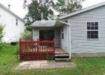 Foreclosed Home in Aurora 44202 10510 FLORIDA ST - Property ID: 3362897