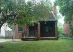 Toledo 43606 OH Property Details