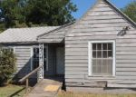 Foreclosed Home in Oklahoma City 73112 2129 NW 31ST ST - Property ID: 3362994