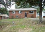 Memphis 38118 TN Property Details