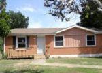 Clarksville 37040 TN Property Details