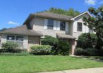 Houston 77083 TX Property Details