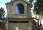 San Antonio 78244 TX Property Details