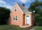 Fredericksburg 22408 VA Property Details