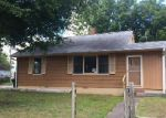 Foreclosed Home in Hampton 23669 47 LAUREL DR - Property ID: 3363566