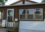 Lincoln 68507 NE Property Details