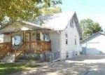 North Platte 69101 NE Property Details