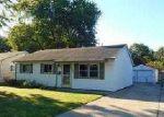 Toledo 43623 OH Property Details