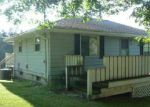 Foreclosed Home in Streetsboro 44241 9502 PAGE RD - Property ID: 3364064