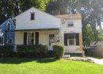 Toledo 43613 OH Property Details
