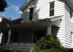 Foreclosed Home in Ravenna 44266 431 S SYCAMORE ST - Property ID: 3364283