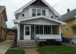 Toledo 43608 OH Property Details