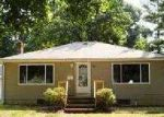 Foreclosed Home in Amherst 44001 183 CENTRAL DR - Property ID: 3364322