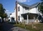 Foreclosed Home in Ashland 44805 420 E WALNUT ST - Property ID: 3364349