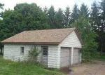 Foreclosed Home in Amherst 44001 9489 VERMILION RD - Property ID: 3364416