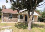 Foreclosed Home in Oklahoma City 73139 1035 SW 66TH ST - Property ID: 3364594