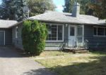 Foreclosed Home in Portland 97230 1842 NE 125TH AVE - Property ID: 3364607