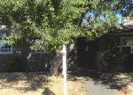 Foreclosed Home in Forest Grove 97116 3405 17TH PL - Property ID: 3364630