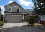 Foreclosed Home in Eugene 97402 1879 ENCHANTMENT DR - Property ID: 3364645