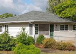 Foreclosed Home in Portland 97220 311 NE 89TH AVE - Property ID: 3364680