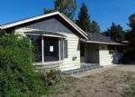 Foreclosed Home in Medford 97504 1317 SISKIYOU BLVD - Property ID: 3364682