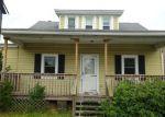 Harrisburg 17112 PA Property Details