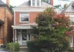 Foreclosed Home in Pittsburgh 15214 4054 VINCETON ST - Property ID: 3364765