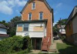 Foreclosed Home in Pittsburgh 15210 218 WILBUR ST - Property ID: 3364804