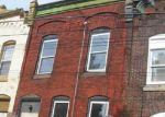 Foreclosed Home in Pittsburgh 15212 1936 SEDGWICK ST - Property ID: 3364895