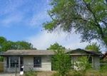 Foreclosed Home in San Antonio 78242 7423 BROOK VALLEY DR - Property ID: 3365135
