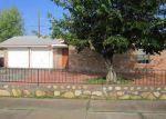 El Paso 79924 TX Property Details