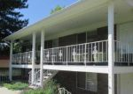 Salt Lake City 84124 UT Property Details