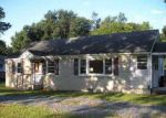 Foreclosed Home in Chesapeake 23322 2020 CENTERVILLE TPKE S - Property ID: 3365345